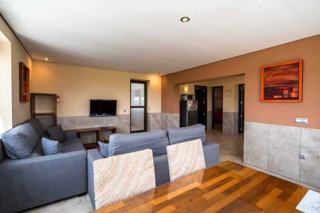 alquiler de apartamentos en Conil de la Frontera